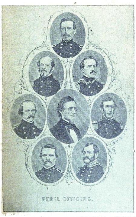 [graphic][ocr errors][ocr errors][subsumed][ocr errors][subsumed][subsumed]