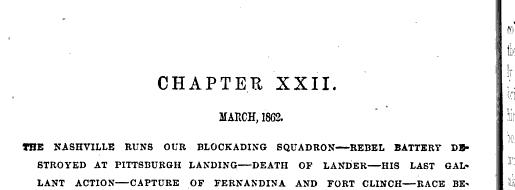 [merged small][merged small][merged small][merged small][merged small][merged small][merged small][merged small][merged small][merged small][merged small][merged small][merged small][merged small][merged small][merged small][merged small][merged small][merged small][ocr errors]