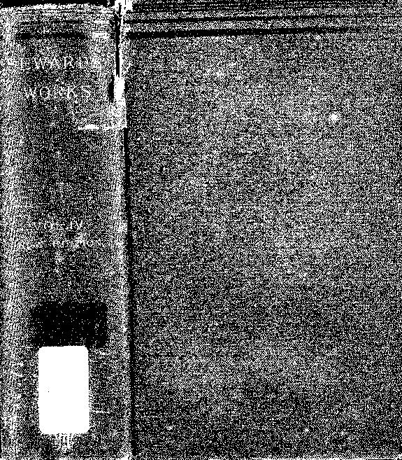 [graphic][subsumed][subsumed][subsumed][subsumed][ocr errors][ocr errors][ocr errors][ocr errors][subsumed]