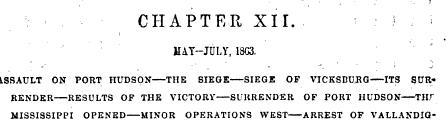 [merged small][ocr errors][merged small][merged small][merged small][merged small][merged small][merged small][merged small][merged small][merged small][merged small][merged small][merged small]