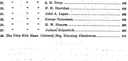 [ocr errors][ocr errors][merged small][merged small][merged small][merged small][merged small][merged small][merged small][merged small][ocr errors]