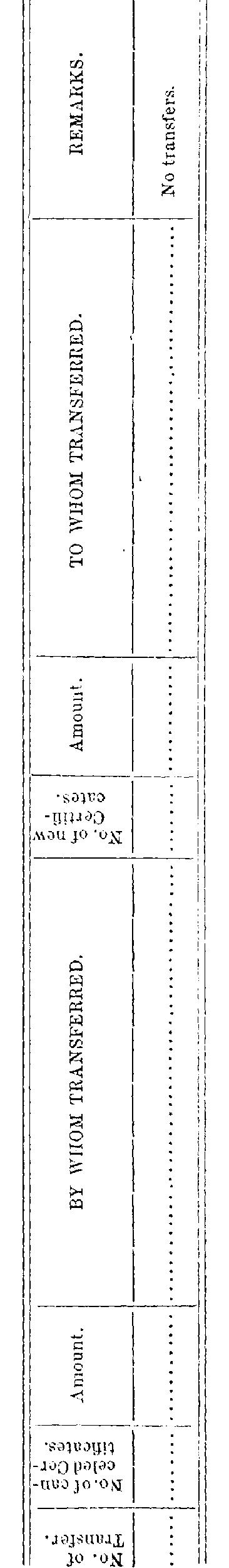 [merged small][subsumed][subsumed][subsumed][subsumed][merged small][merged small][merged small][merged small][graphic]