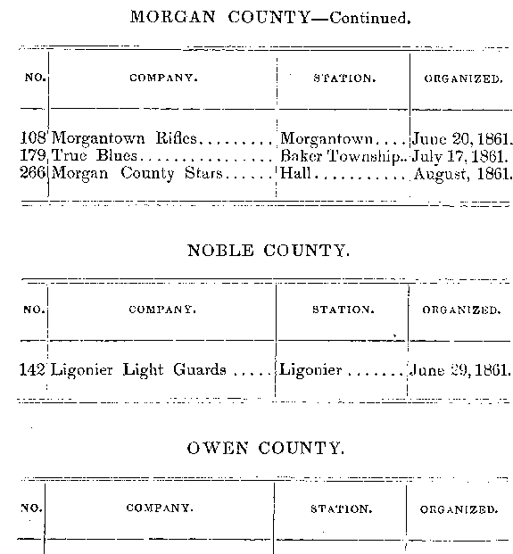 [merged small][merged small][merged small][merged small][merged small][merged small][merged small][merged small][merged small][graphic][merged small][merged small][merged small][merged small][merged small][merged small][merged small][merged small][merged small][merged small][merged small][merged small]