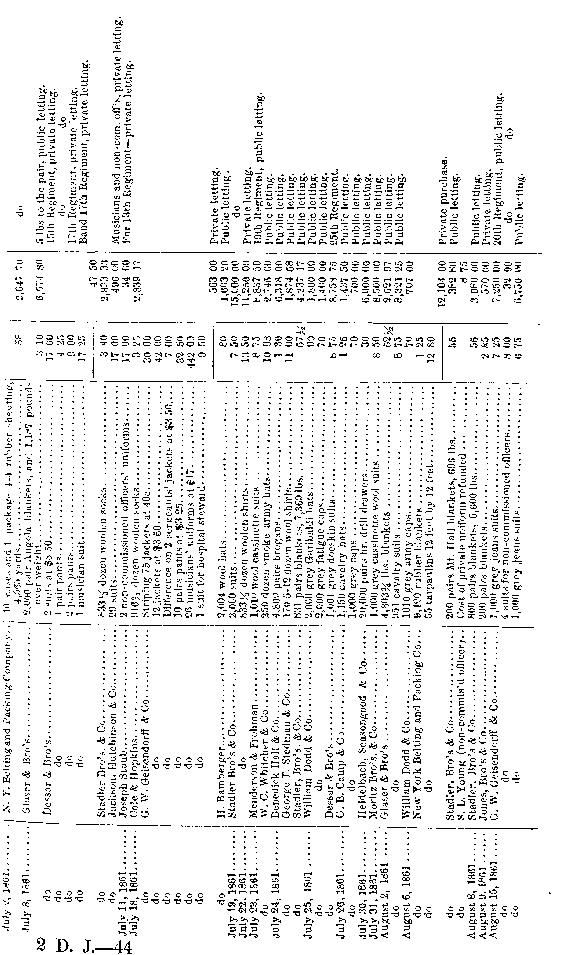 [merged small][merged small][merged small][merged small][merged small][merged small][ocr errors][merged small][merged small][merged small][merged small][merged small][merged small][merged small][merged small][merged small][merged small][merged small][merged small][merged small][ocr errors][ocr errors][merged small][merged small][merged small][merged small][merged small][merged small][merged small][merged small][merged small][merged small][ocr errors][merged small][merged small][merged small][ocr errors][merged small][merged small][merged small][merged small][merged small][merged small][merged small][merged small]