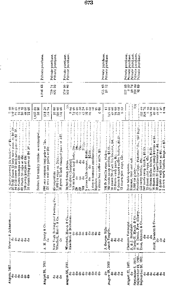 [ocr errors][ocr errors][merged small][merged small][merged small][merged small][merged small][merged small][ocr errors][merged small][merged small][merged small][merged small][merged small][merged small][merged small][merged small][merged small][merged small][merged small][merged small][merged small][merged small][merged small][merged small][merged small][merged small][ocr errors][merged small][merged small][ocr errors][merged small][merged small][merged small][merged small][merged small][merged small][merged small][ocr errors][merged small][merged small][merged small][merged small][merged small][merged small][ocr errors][merged small][merged small][ocr errors][ocr errors][merged small][merged small][merged small][merged small][ocr errors]
