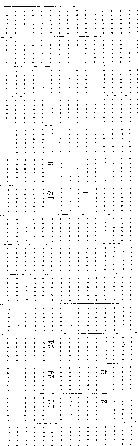 [merged small][merged small][ocr errors][merged small][ocr errors][ocr errors][merged small][merged small][ocr errors]
