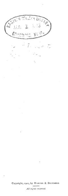 [ocr errors][merged small][merged small][ocr errors][ocr errors][merged small][merged small]