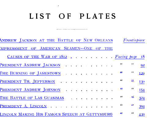 [merged small][merged small][merged small][merged small][merged small][merged small][merged small][merged small][merged small][merged small][merged small][merged small][merged small][ocr errors][merged small][merged small][merged small][ocr errors][merged small][merged small][merged small][merged small][ocr errors][merged small][merged small]