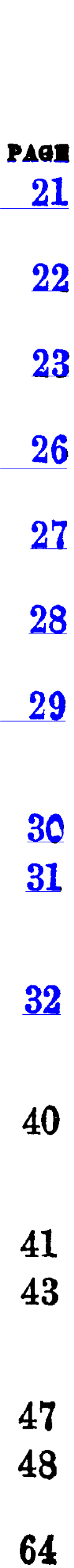 [merged small][merged small][merged small][ocr errors][ocr errors][ocr errors][ocr errors][ocr errors]