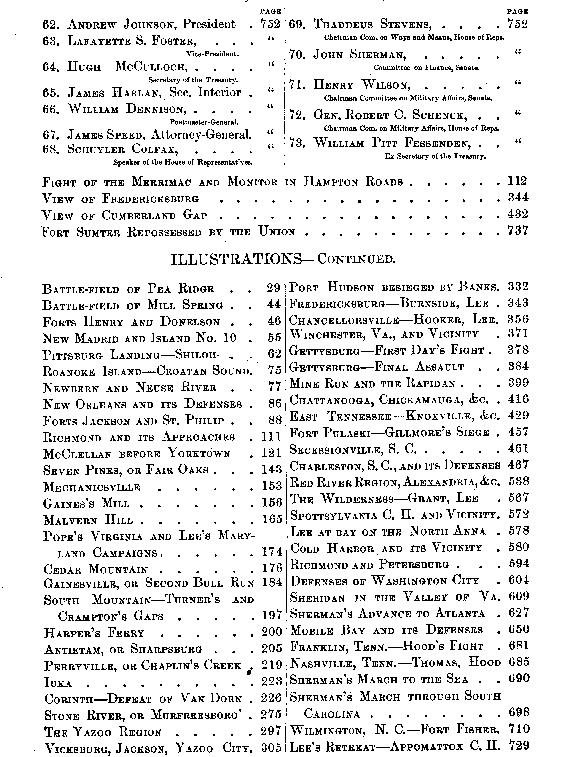 [graphic][ocr errors][ocr errors][merged small][merged small][graphic][subsumed][ocr errors]