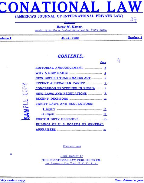 [merged small][merged small][merged small][merged small][merged small][merged small][merged small][merged small][ocr errors][merged small][merged small][merged small][merged small][merged small][merged small][merged small][merged small][merged small][merged small][merged small][merged small][merged small][merged small][merged small][merged small][merged small][merged small][merged small][merged small][merged small][merged small][merged small][merged small][merged small][merged small][merged small][merged small][merged small][merged small]